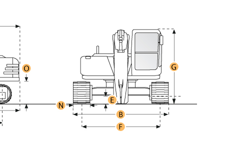 1995 Ford E 350 Fuse Box Diagram likewise Mercedes Benz 2003 E500 Fuse Locations as well 2007 Ford Edge Fuse Box besides 2006 Mercedes Sprinter Belt Diagram together with Hmmwv Fuse Box Location. on 2010 mercedes e350 fuse box