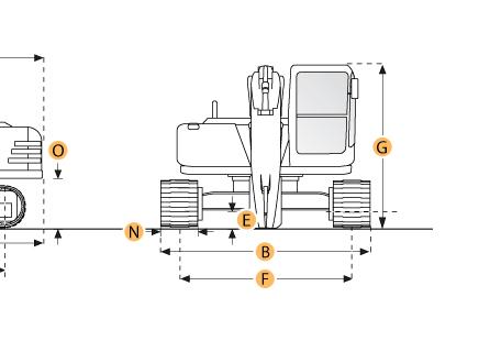 C Max Wiring Diagram